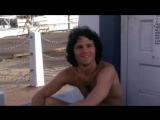 Джим Моррисон Улыбается Lahaina, West Maui, Hawaii (02.07.1968)