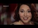 Актриса Малого театра Любовь Ещенко в проекте канала «МОСКВА-24» «ЭТО ТЕБЕ»