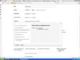 Мощный инструмент СРА  Практика Яндекс Директ   Урок 8 часть 1