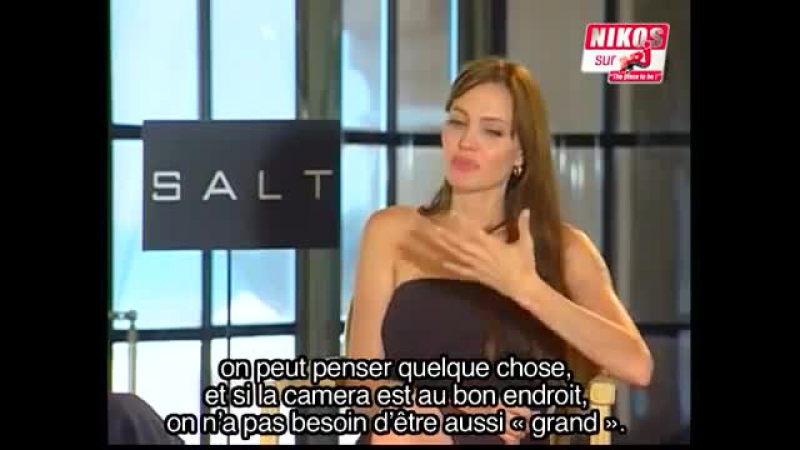 TF1 Francie 2010 (часть 2)