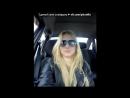 «мультики» под музыку Кетти Нуар- Песня класс!Если убрать слово монстер хай(2013 года). - на русском . Picrolla