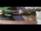 LMK-Requem(Metal Version)