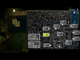 Обзор Five Nights AT Freddys 3