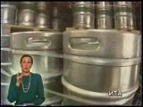 [staroetv.su] Новости (1 канал Останкино, 1992)