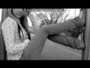 «классные фотки » под музыку Катя Самбука & Klandike - Я королева снимаю звезды с неба. Picrolla