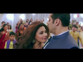 Photocopy Jai Ho - Jai Ho, 2014 - Salman Khan, Daisy Shah, Tabu, Bruna Abdalah, Ashmit Patel