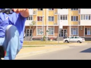 г. Сочи, Город-отель