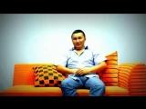 Диди жане Жакау - Телеарна 2012[www.MUZ-LOVE.ru].mp4 - Mp4 - 720p