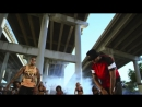 Flo Rida feat. Sage The Gemini and Lookas - GDFR [Official Video]
