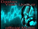 Dastan Yosh iJodkor-New vid mp3
