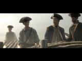 Assassin's Creed 3. Официальный трейлер