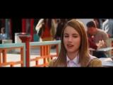Нэнси Дрю (2007) супер фильм