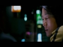 Форсаж 3 (2006) супер фильм