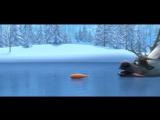 Multiki_prikoly_Samy_smeshnoy_multfilm_Zdoro