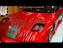 «Форсаж (Live life 1/4 mile at a time)» под музыку Форсаж 6 - Саундтрек (титры начало).. 2 Chainz ft. Wiz Khalifa - We Own It. P