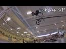 BMX Best tricks 720HDby Leksus QP