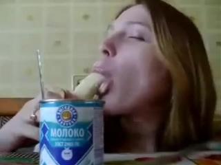 samoe-ebanutoe-video