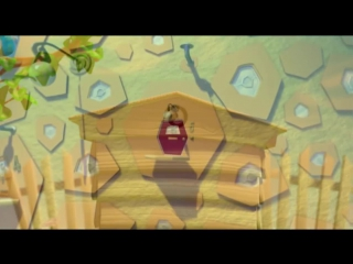 Мультфильмы для Детей - Пчелиные Истории - Компьютер для Детей