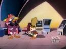 Черный Плащ (86 серия) супер мультфильм