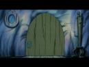Винни Пух и Слонотоп хэллоуин (супер мультфильм) Балто 2 2002, Балто 1995, Турбо 2013