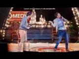 «Со стены All Comedy Club - Камеди Клаб, Stand Up, Физрук» под музыку Ант (25/17) - Голова чтобы думать, ноги чтобы ходить (OST