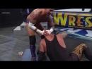 Гробовщик пр. СМ Панк (7.04.2013, WrestleMania)