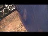 Fiat Punto2 2*GZPW12spl+ Kingz audio 12