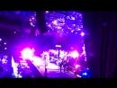 Scorpions 2014 ekb live. ветер перемен