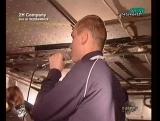 2H Company - Концерт в Garage Underground (Челябинск 2007-12)