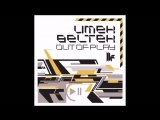 Umek &amp Beltek - Out Of Play (Original Mix)