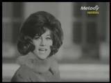 Sheila-Écoute ce disque (1964)