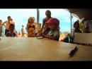 GoPro HD_ Dreams with Kelia Moniz - Roxy Wahine Classic 2011