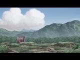 Fairy Tail Сказка о Хвосте Феи 2 сезон 52 серия [Ancord](227)