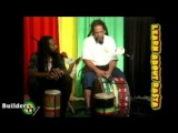 Learn About Rasta Pt 1-6 Hosted by Dia Featuring Fred Locks. Music By Dennis Jah-D Fearo