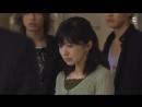 Гокусэн 3 | Gokusen 3 - 8 серия [субтитры]