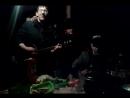Ребята наши, поют супееер)Песня про Спартак!!!!