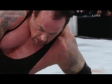 [WrestleMania ХХХ Play - 2015] The Undertaker vs Bray Wyatt (22-1)