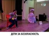 Новости Приморского района, выпуск от 03.03.2015