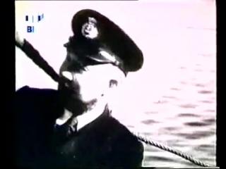 Александр Розенбаум - Я корабль конвоя