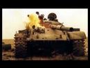 Подвигу и памяти 6 Парашютно-Десантной роты 104 ПДП, 76 гв. ВДД, посвящается