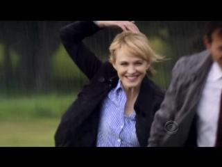 Susanna Thompson - Cold Case | Детектив Раш - 7х20