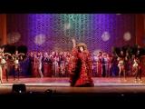 Пародия от Зарика - Глория Гейнор