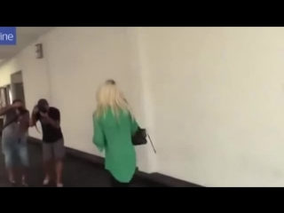 Tara-Reid-shows-off-slender-figure-in-Beverly-Hills