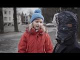 Обычный случай в Эстонии