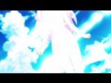 Альтернативная игра богов|Игровое гиперпространство Нептунии|Choujigen Game Neptune The Animation|8 серия|[Cuba 77]