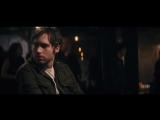 Потанцуй со мной - Фрагмент короткометражки - Сейчас или никогда (2012)