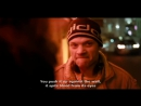 Гопник и гей - Фрагмент фильма - Зимний путь (2012)