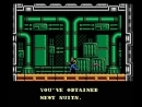 Power Blade 2 NES - Stage 1