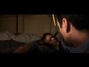Корабль-призрак  Мертвые воды  Deadwater (2008)
