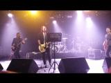 Wax Angel - Smells like teen spirit (кусок)